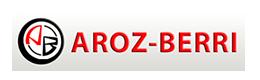 Aroz Berri